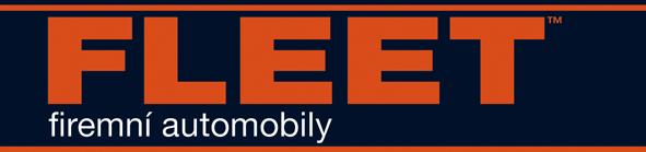 LogoFleet