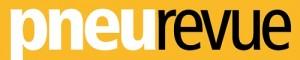PneuRevue logo