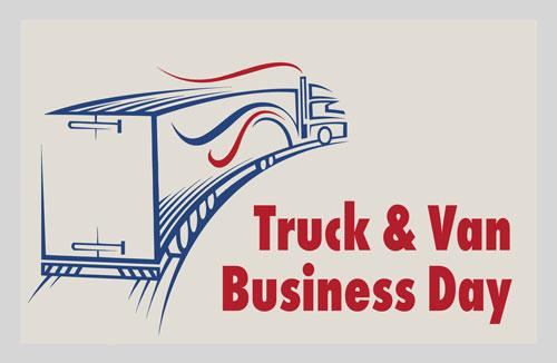TVBD_logo2013