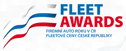 fleet_awards