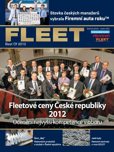 fleet_bestof_titul