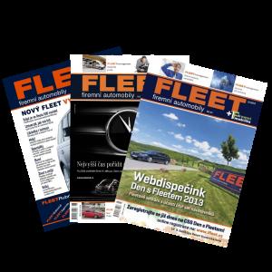 fleet_compil