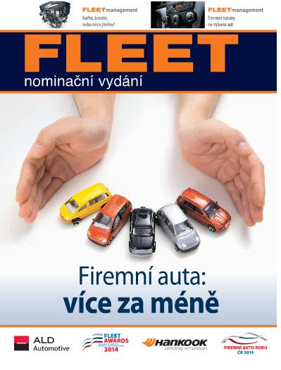 fleet_nom_titul