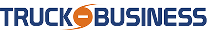 truck-business_logo