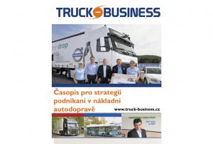 truck_widget
